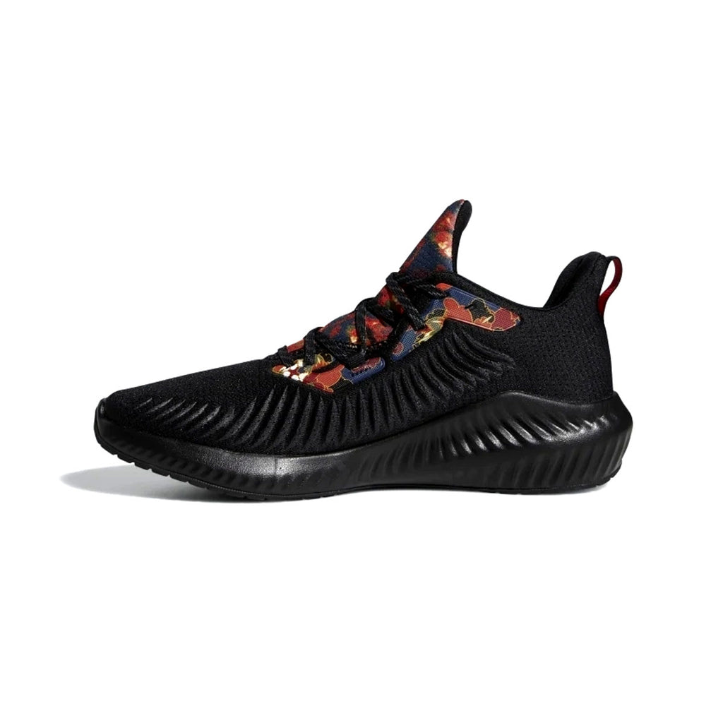 Adidas Men's Alphabounce 3 'Chinese new year' - KickzStore