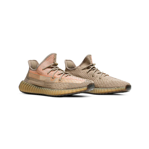 Adidas Yeezy Boost 350 V2 Sand Taupe - KickzStore