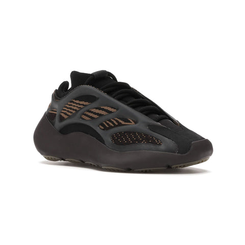 Adidas Yeezy 700 V3 Clay Brown - KickzStore