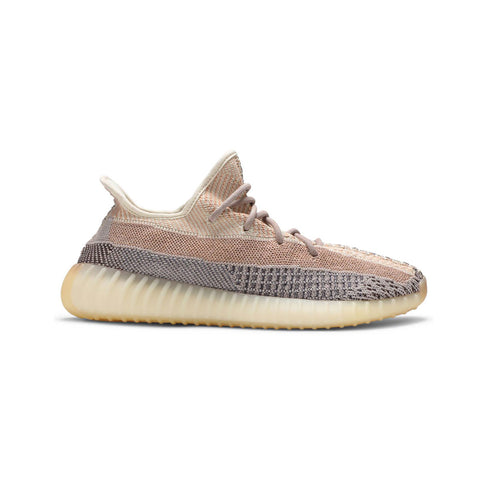 Adidas Yeezy Boost 350 V2 Ash Pearl - KickzStore