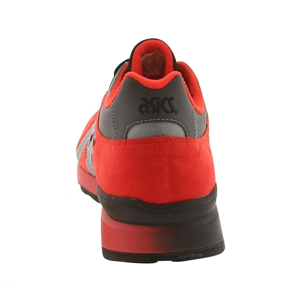 BAIT X GT-II Tiger 'Red Ring' - KickzStore