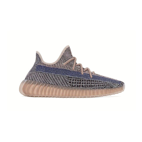"Adidas Yeezy Boost 350 ""Fade"" Asian Exclusive - KickzStore"