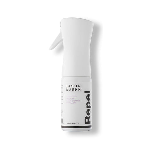 Jason Markk Repel Spray - Premium Stain & Water Repellent