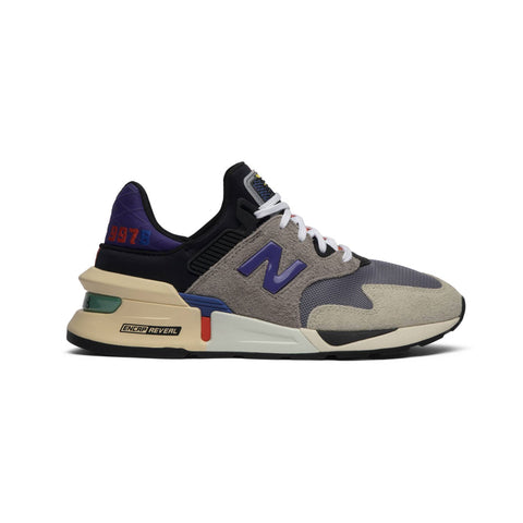 New Balance x Bodega 997S 'No Days Off' - KickzStore