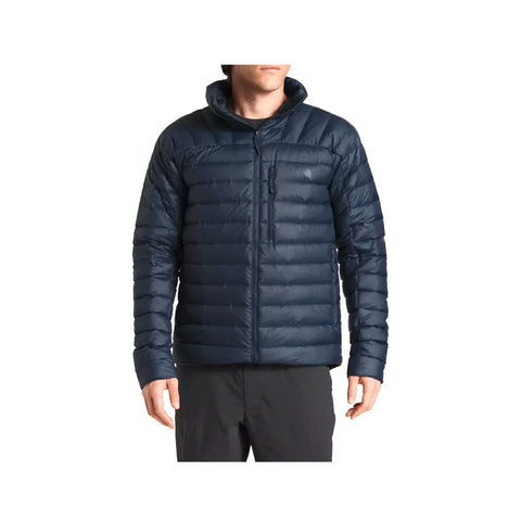 The North Face Men's Morph Down Jacket Urban Navy