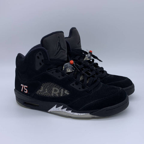 Air Jordan 5 Retro BCFC PSG - Paris Saint Germain (Pre-Owned)