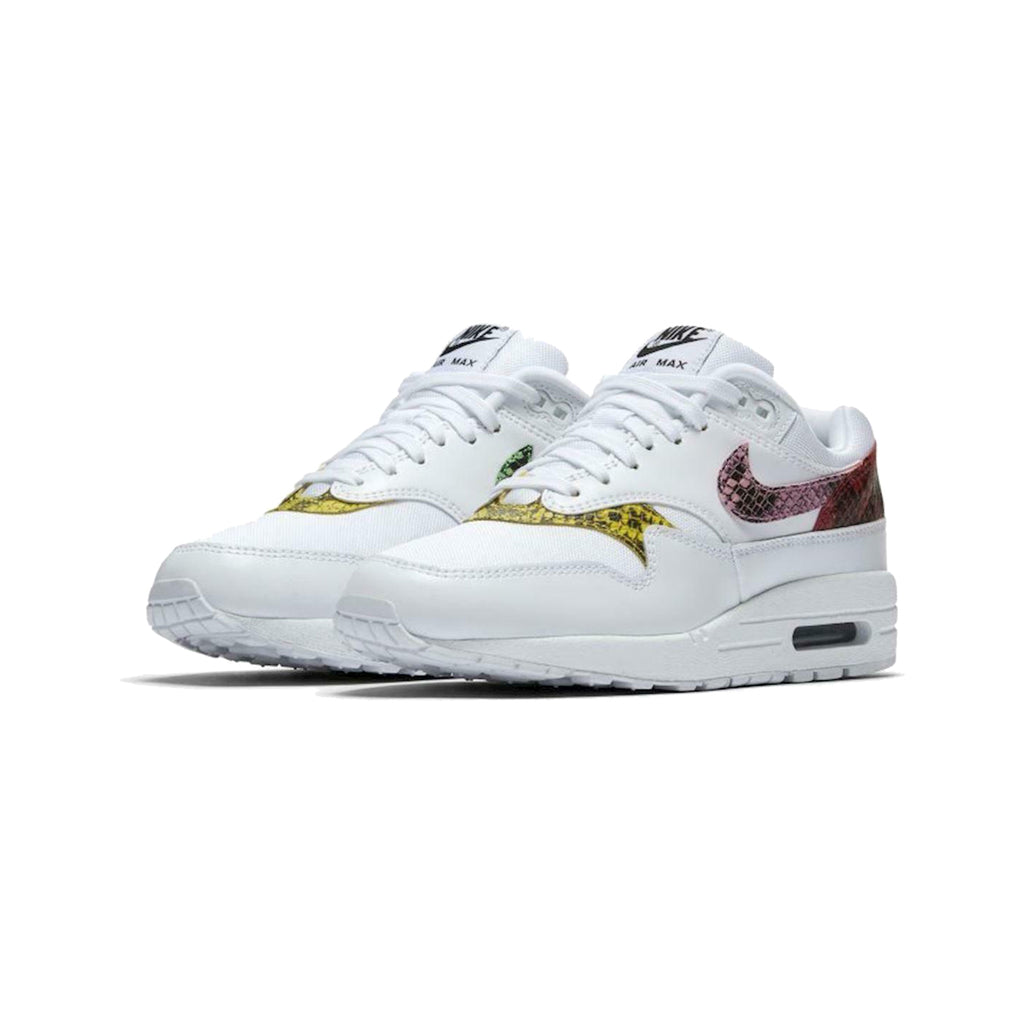 Nike Women's Air Max 1 Animal Pack - KickzStore