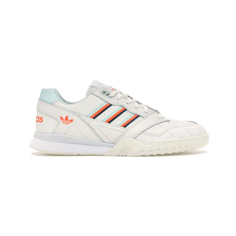 Adidas Men's AR Trainer White Ice