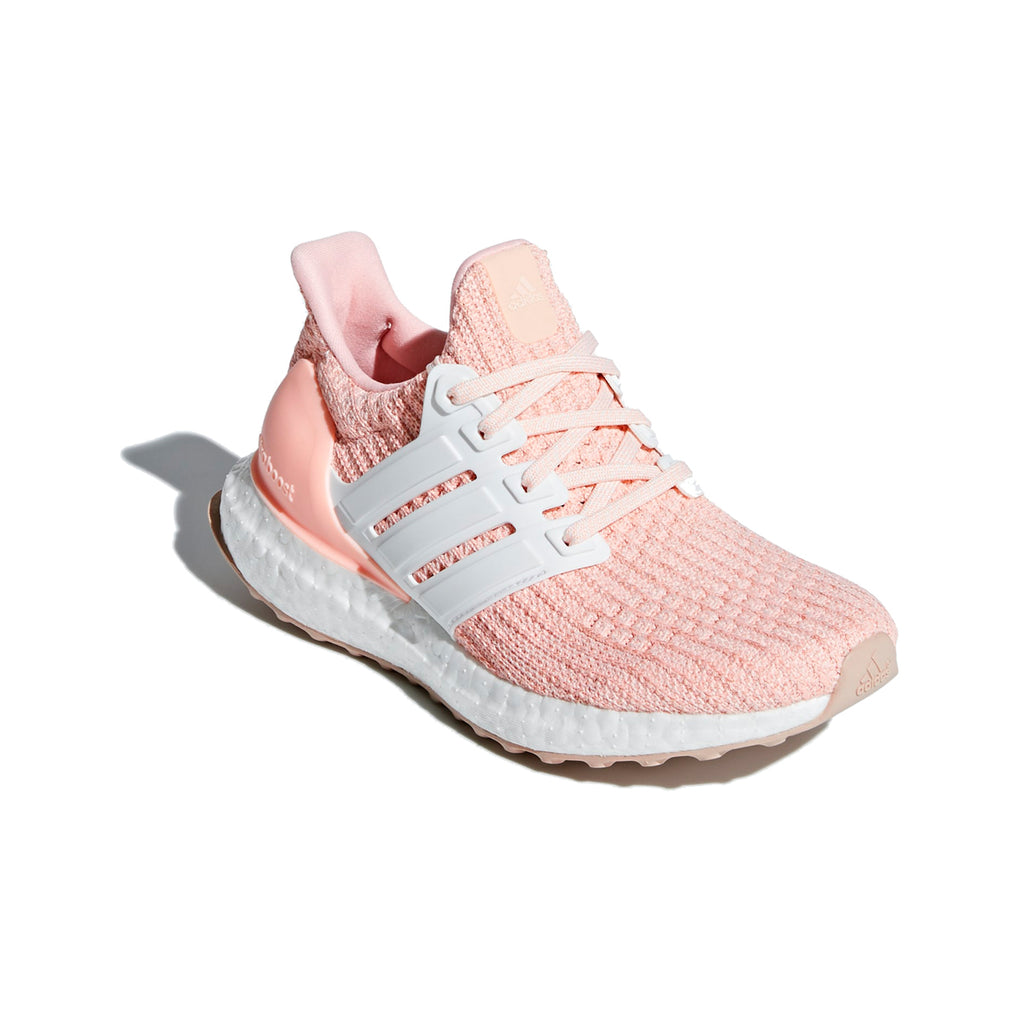 Adidas Ultra Boost 4.0 Junior - KickzStore
