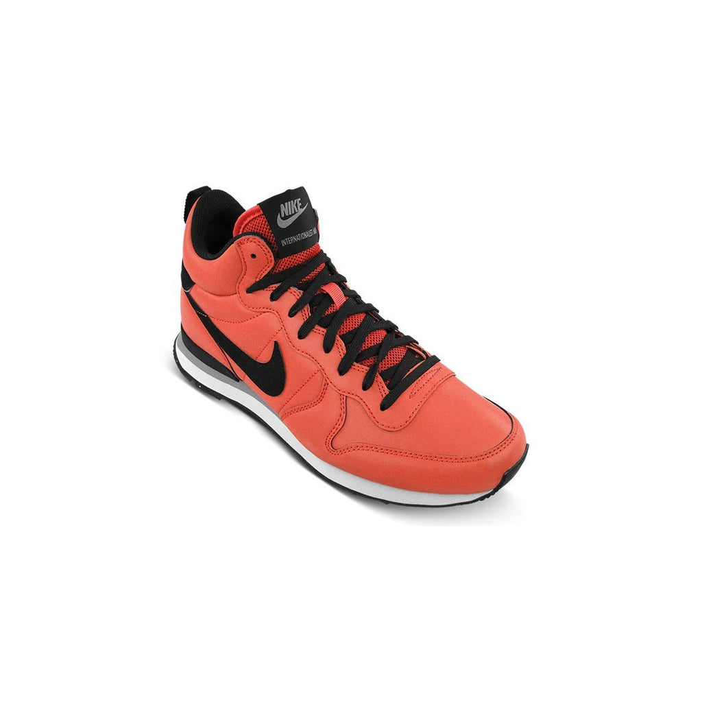 Nike Men's Internationalist Mid