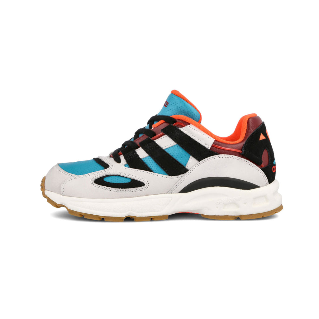 Adidas Originals Men's LXCON Hi Res Aqua