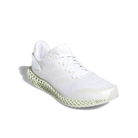 Adidas Men's 4D Run 1.0 Iridescent - KickzStore