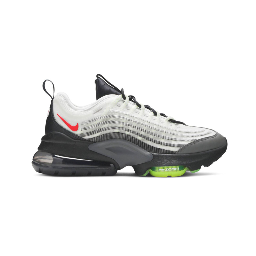 Nike Men's Air Max ZM950 Japan Exclusive - KickzStore
