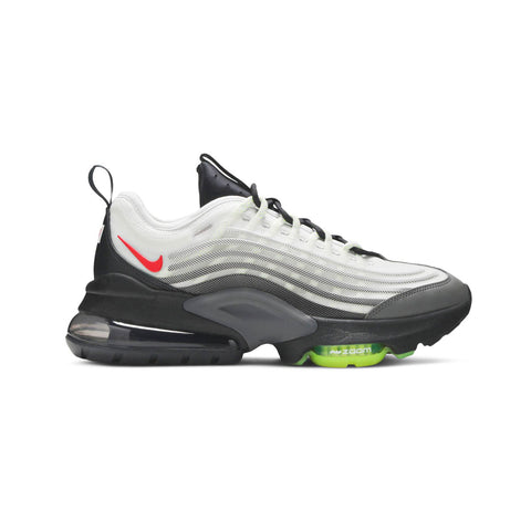 Nike Men's Air Max ZM950 Japan Exclusive