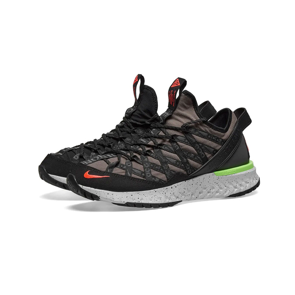Nike Men's ACG React Terra Gobe Ridgerock