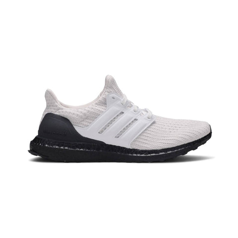 Adidas Men's Ultraboost 4.0 Orchid Tint