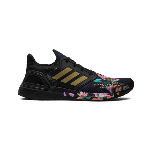 Adidas Men's UltraBoost 20 Chinese New Year - KickzStore