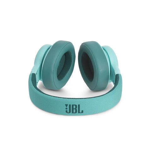 JBL E55T Wireless Over Ear Headphones - KickzStore