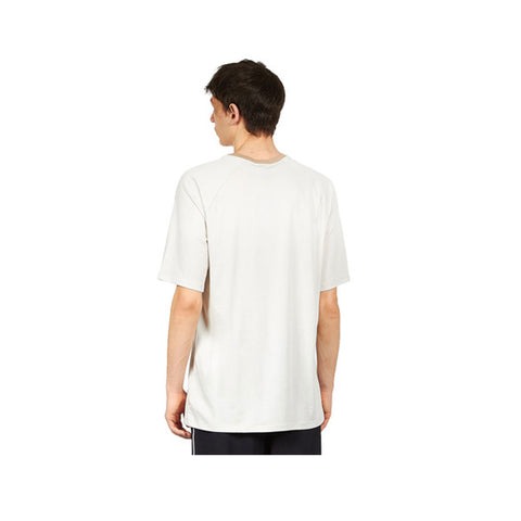 Nike Men's NSW DNA Short Sleeve Tee