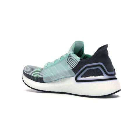 Adidas Men's Ultraboost 19 Ice Mint