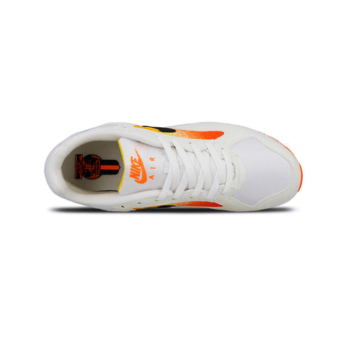 Nike Men's Air Skylon 2 Amarillo