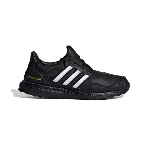 Adidas Men's Ultra Boost DNA Black Cloud White