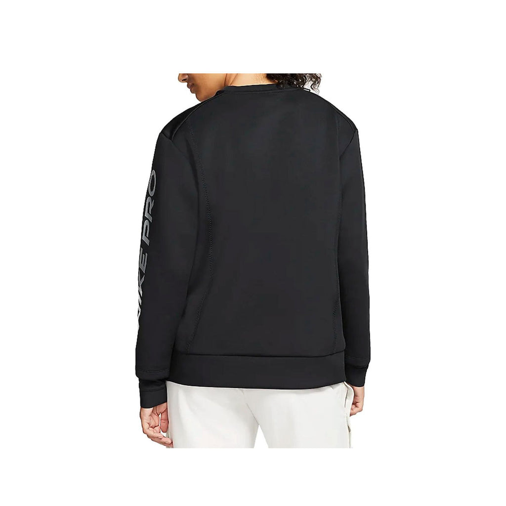 Nike Women's Pro Fleece Crew