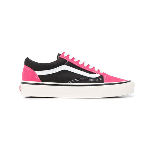 Vans Men's UA Old Skool 36 DX - KickzStore