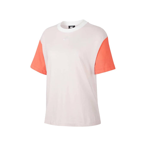 Nike Women's NSW Essentials T-Shirt - KickzStore