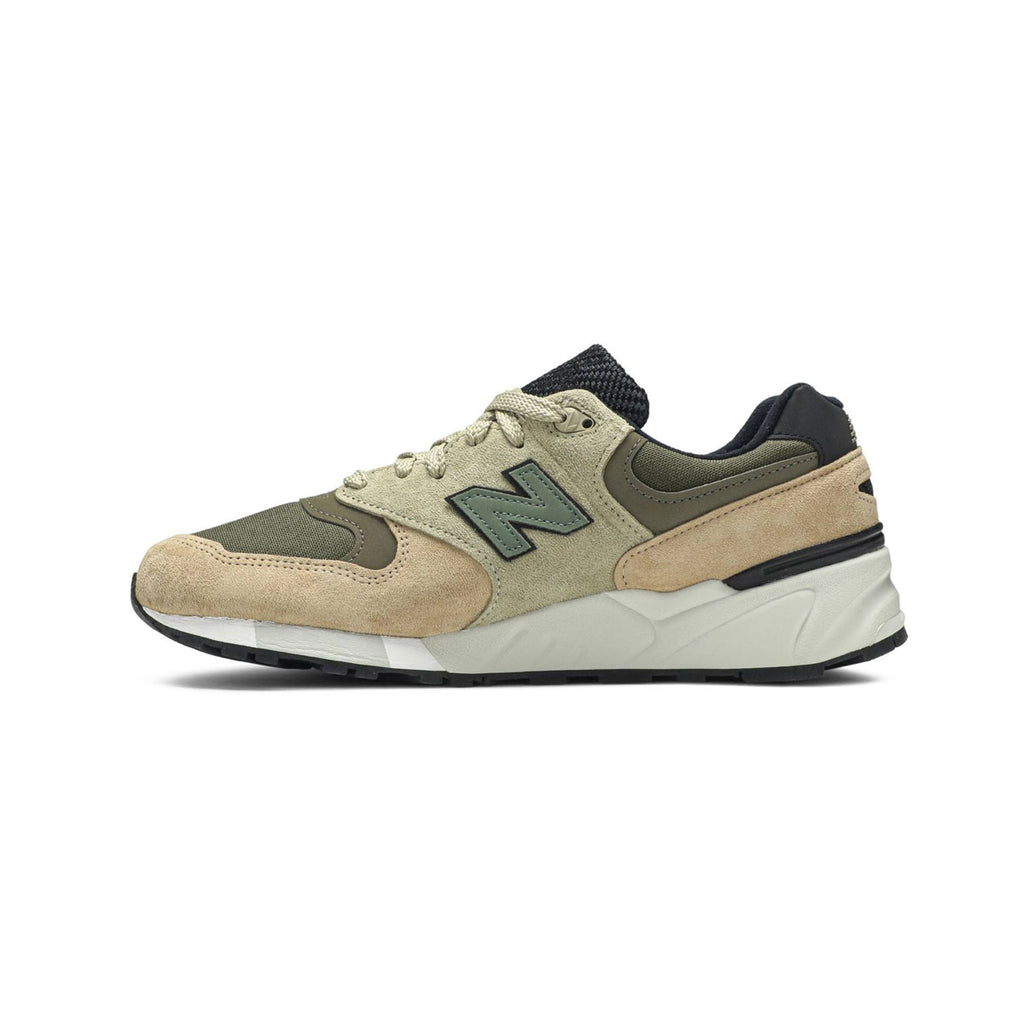 New Balance Men's Made In USA - KickzStore
