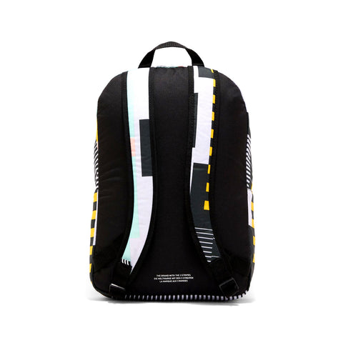 Adidas Classic Multicolor Backpack - KickzStore