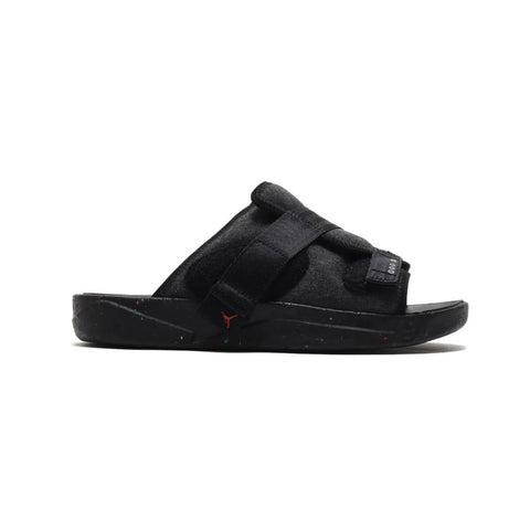 Air Jordan Men's Crater Slide