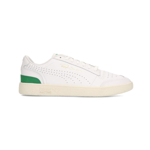 Puma Men's Ralph Sampson Lo Perf Soft