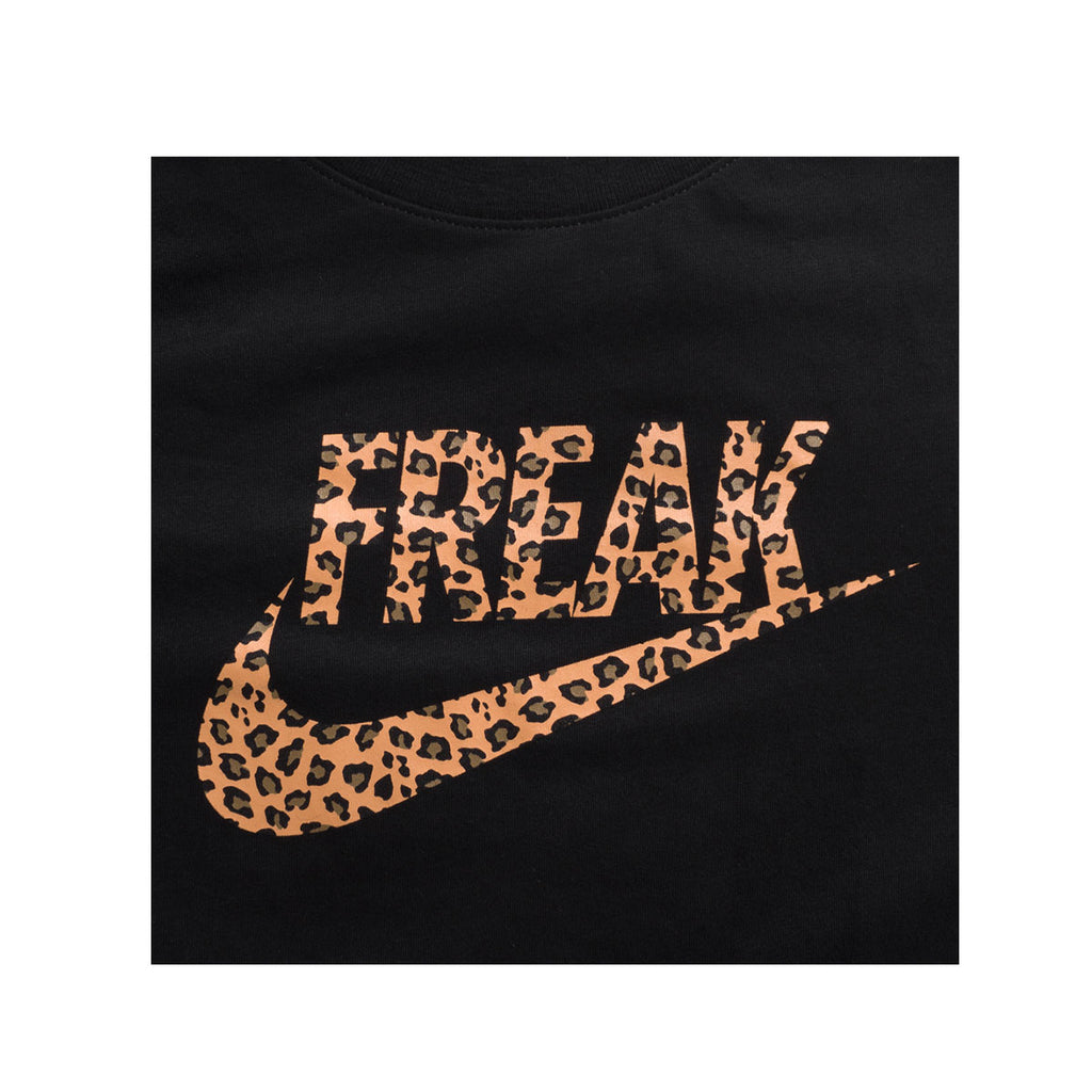 Nike Men's Greek Freak Coming to America Tee
