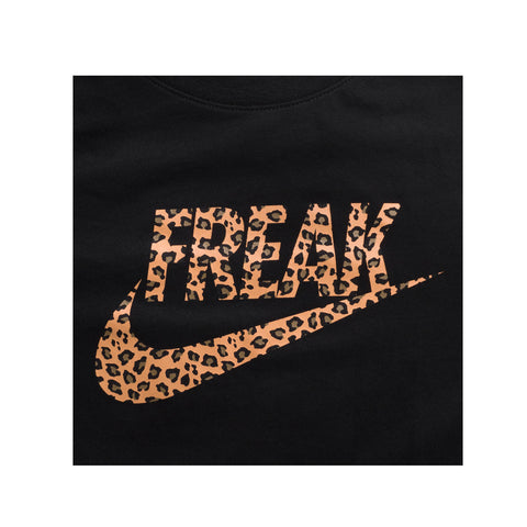 Nike Men's Greek Freak Coming to America Tee - KickzStore