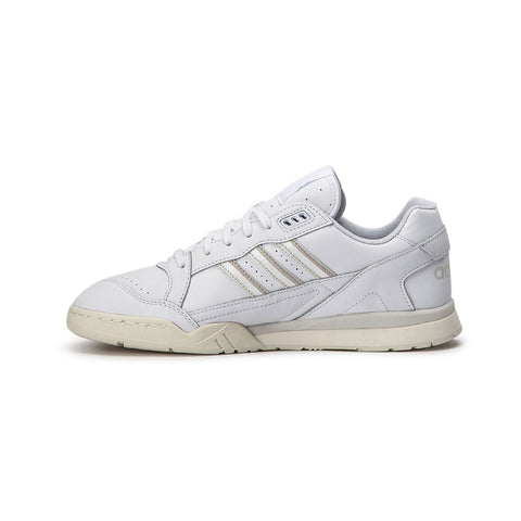 Adidas Men's A.R Trainer Cloud White