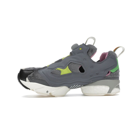 Reebok Men's Instapump Fury Tom & Jerry