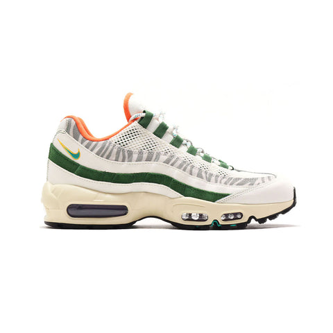 "Nike Men's Air Max 95 ""Era"" Safari"