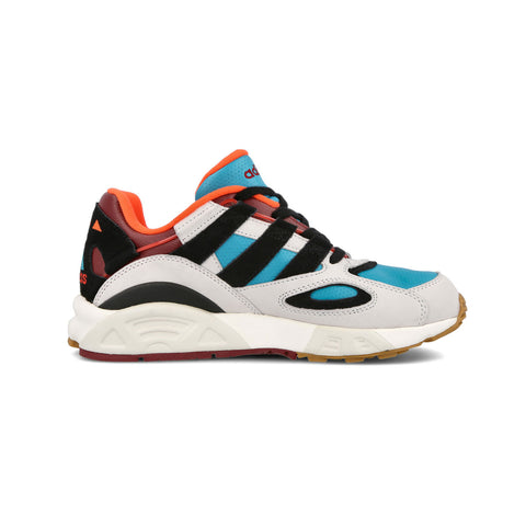 Adidas Originals Men's LXCON Hi Res Aqua - KickzStore