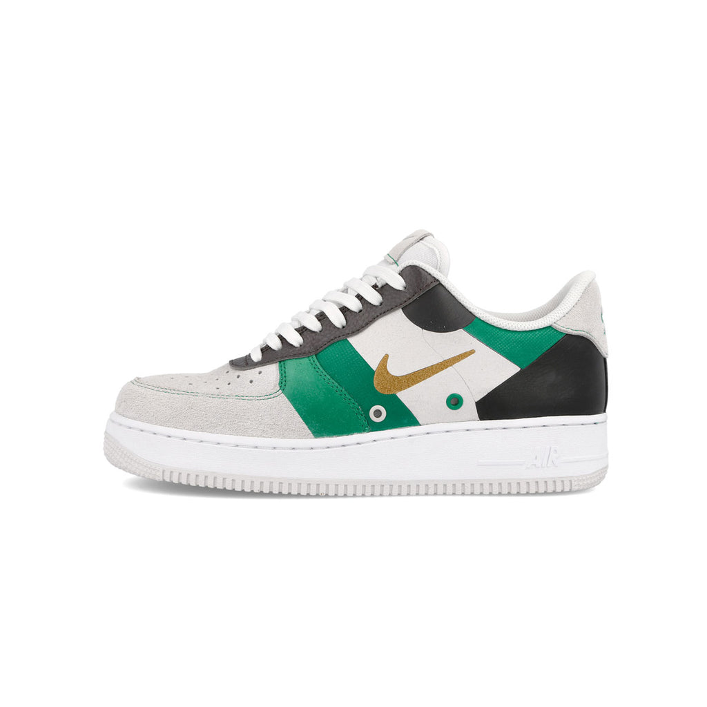 Nike Men's Air Force 1 Low PRM