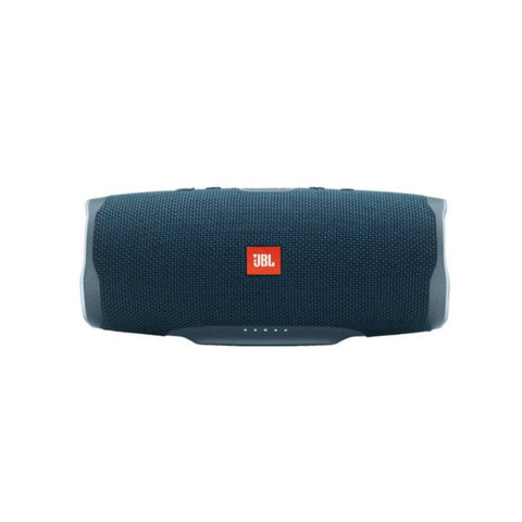 JBL Charge 4 Portable Bluetooth Speaker Ocean Blue - KickzStore