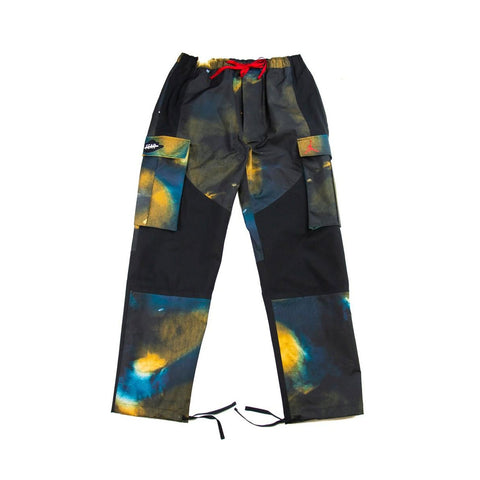 Air Jordan Men's Fearless Gortex Cargo Pants