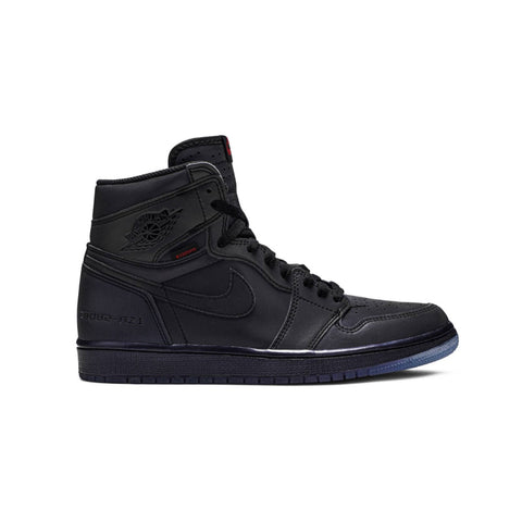 Air Jordan Men's 1 Retro High OG Zoom Fearless