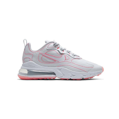 Nike Men's Air Max 270 React SP