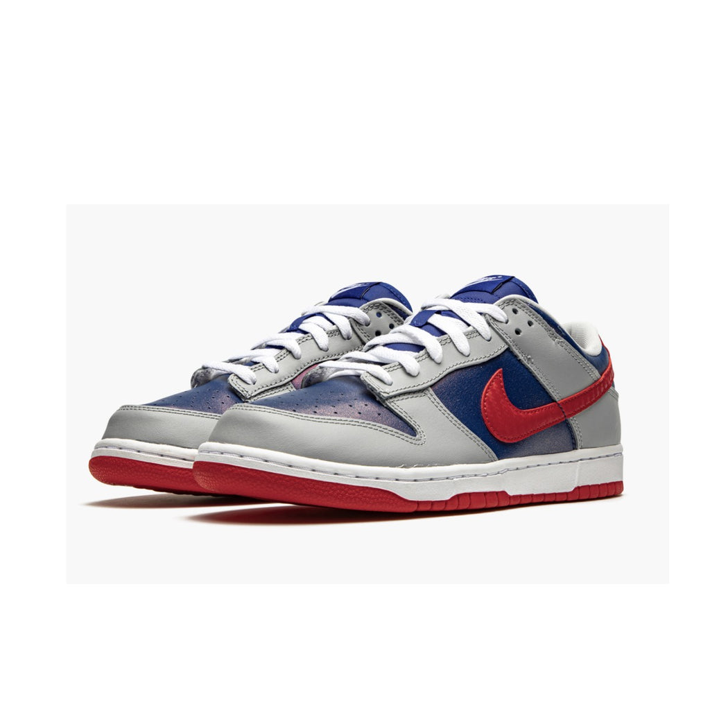 Nike Men's Dunk Low Co.JP Samba 2020