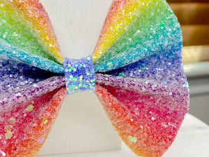 May bows & more