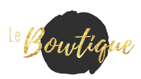 Shop Le Bowtique