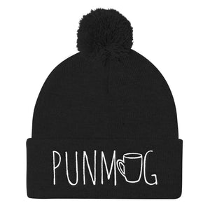 Punmug Touque - punmug - more than just mugs