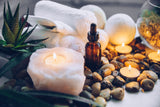 Essential Oils: Know your myths and facts!