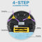 Haier Robot Wireless Vacuum Cleaner generic roomba